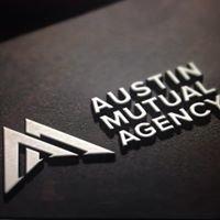 Austin Mutual Agency