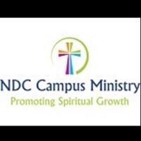 NDC Campus Ministry