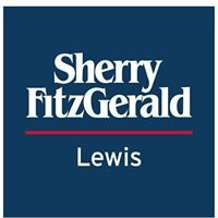 Sherry FitzGerald Lewis