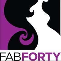 Fab Forty Maternity