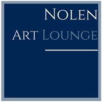 Nolen Art Lounge