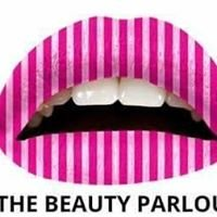 The Beauty Parlour - Epworth