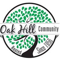 Oak Hill Community