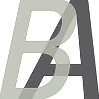Bohnhoff Architekten