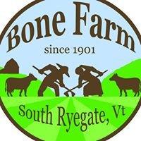 Bone Farm