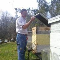 Triad Bee Supply, LLC