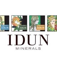 Idun Minerals Srbija