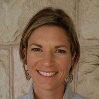 Jen Crownover, Comal County Commissioner Pct 4