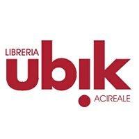 Libreria Ubik Acireale