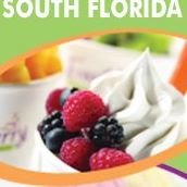 FreshBerry South Miami