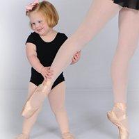 Starsteps Dance Center