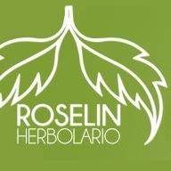 Herbolario Roselin