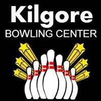 Kilgore Bowling Center