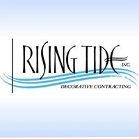 Rising Tide Inc.