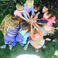 Mountain Bluebells Preschool & Nursery Center