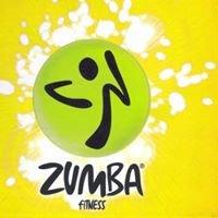 Zumba London Movement