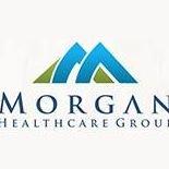 Morgan Healthcare Group, Inc.