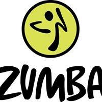 Zumba Fitness 254