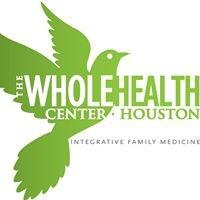 Whole Health Center Houston