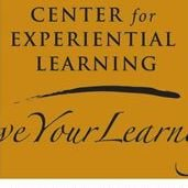 Center for Experiential Learning