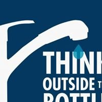 Think Outside the Bottle Bridgewater College