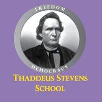 Thaddeus Stevens School