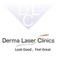 Derma Laser Clinics