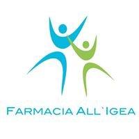 Farmacia all'Igea