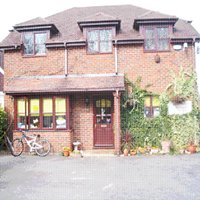 Willowdene Nursery School