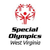 Mon Co Special Olympics