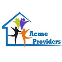 Acme Providers Inc.