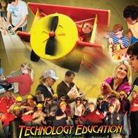 TECA (Technology Education Collegiate Association) PSU Chapter