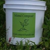 Island Compost