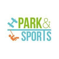 Park&Sports