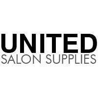 United Salon Supplies