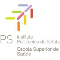 Escola Superior de Saúde do IPS