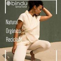 Bindu Spiritual Fashion