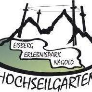 Hochseilgarten Nagold