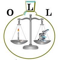 Oldcastle Laboratories Ltd