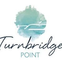 Turnbridge Point