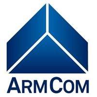 ArmCom Distributing Company
