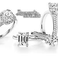 Raymonds Jewelers