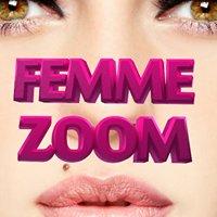 FemmeZoom.com