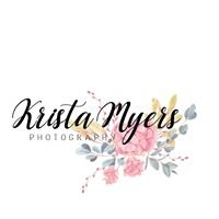 Krista Myers Photography