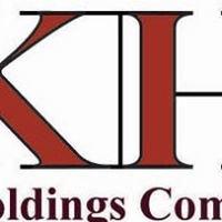 Kennebec Holdings Company, L.L.C.