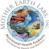 Mother Earth Labs, Inc. Humic and Fulvic Acid Products.
