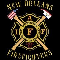 New Orleans Firefighters Association