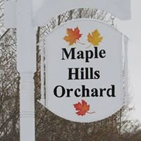 Maple Hills Orchard
