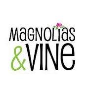 Magnolias & Vine