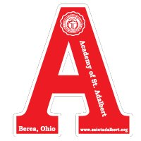 Academy of St. Adalbert, Berea Ohio